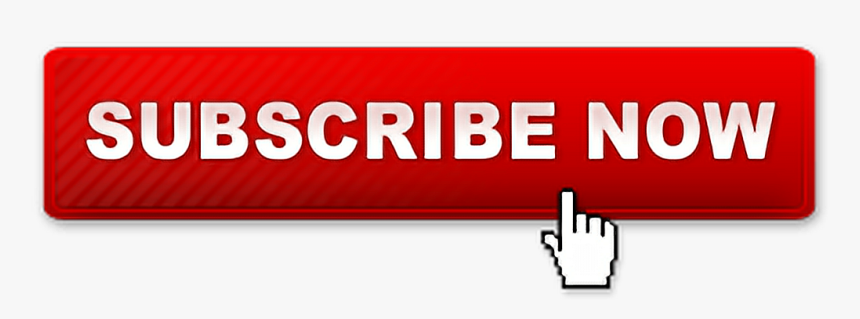 Subscribe now  with arrow